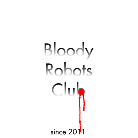 bloody robots